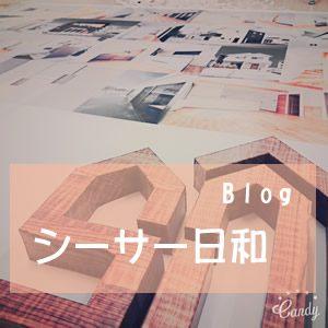 blog_shisa